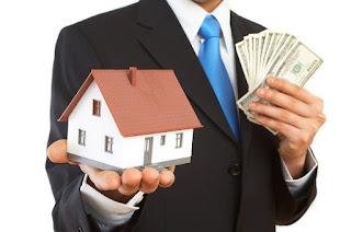El avalista hipotecario