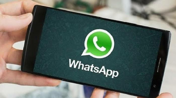 Alasan Seseorang Suka Update Status di WhatsApp