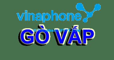 Trung tâm VinaPhone Quận Gò Vấp