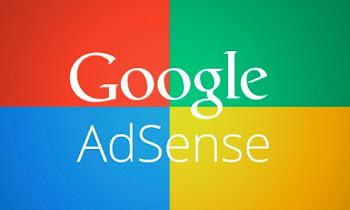 Blog Tanpa Iklan - Kenapa Saya Gak Suka Adsense.?