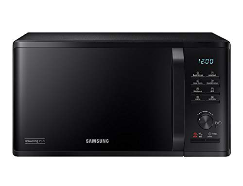 Best Grill Microwave Ovens In India 2019 : Review and Guide