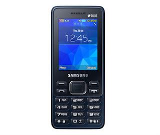 Samsung Metro 350 Price in Bangladesh