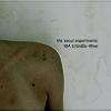 IDA Grändås-Rhee - the seoul experiments