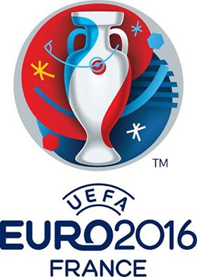 Euro Champions Football 2016 PC Game Free Download