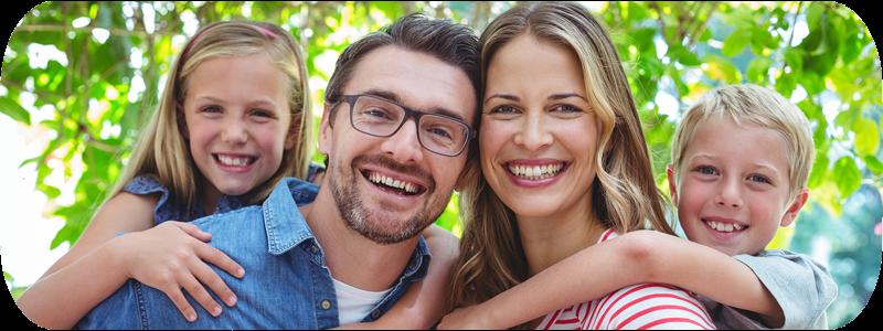 Como conciliar o trabalho com a família
