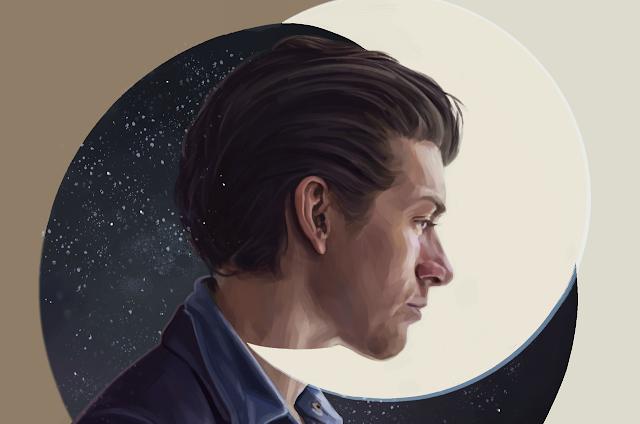 O último dos Arctic Monkeys, meus 27 anos e a zona de conforto