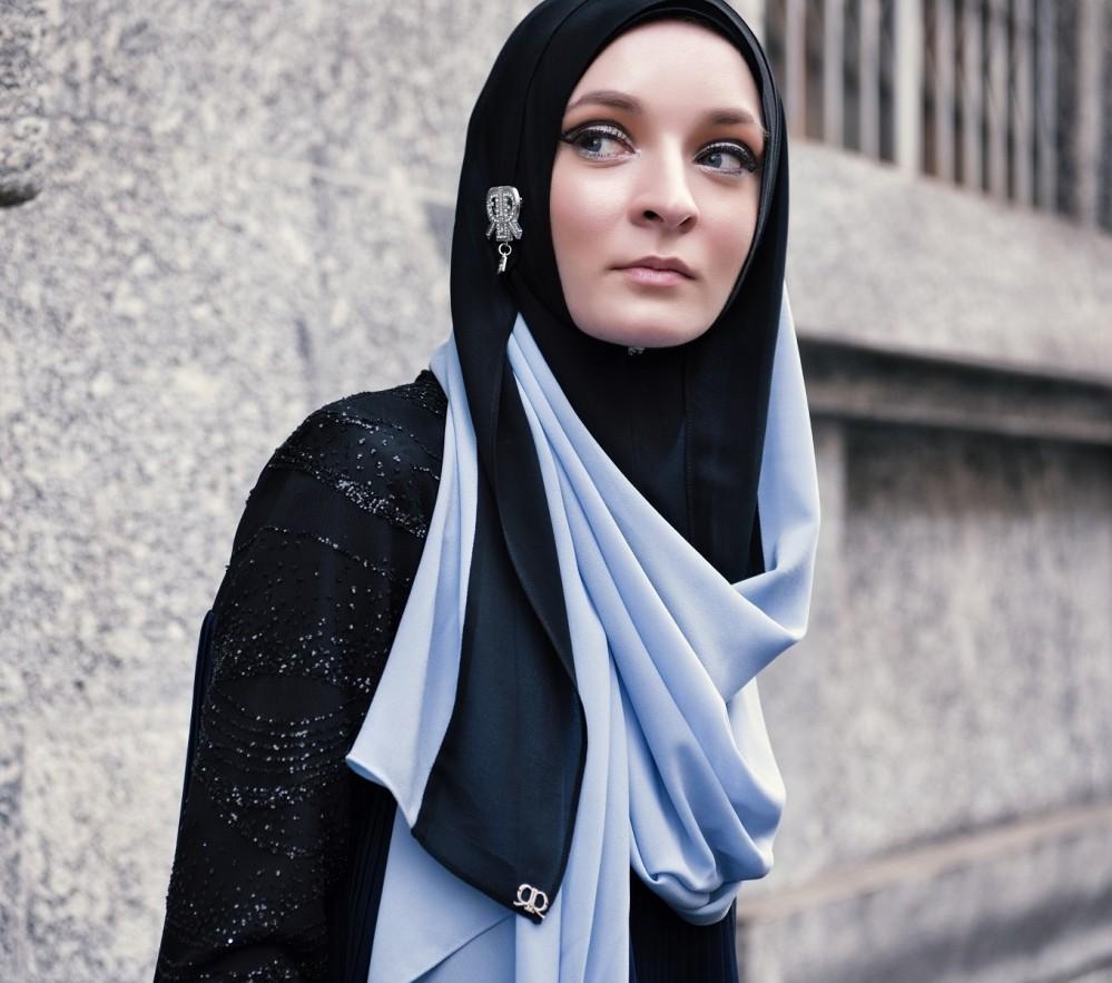 Rizman Ruzaini.com Official launch | fashion show - YouTube