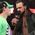 Drew McIntyre quer enfrentar John Cena na Wrestlemania 39
