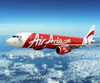 Pesawat AIRASIA QZ-8501 Telah ditemukan Bahwa Telah Hilang Kontak