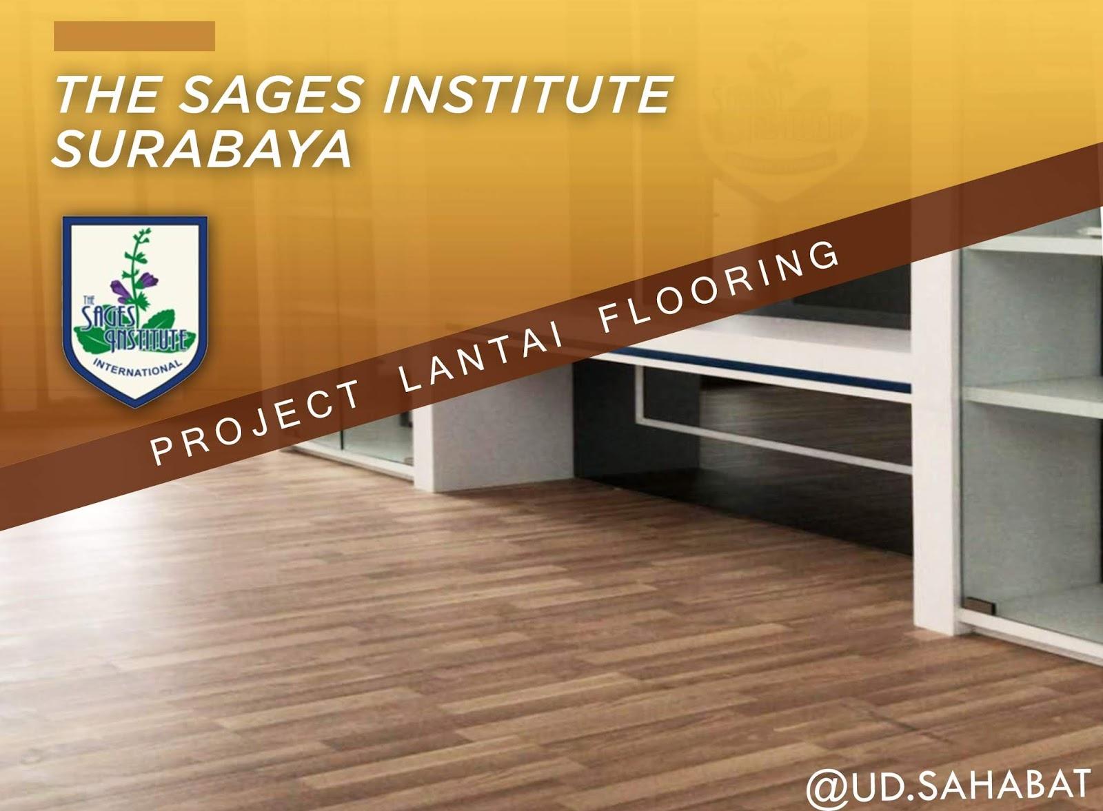 jual lantai kayu surabaya