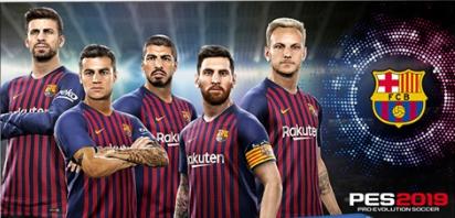 تحميل لعبة FIFA 19 للأندرويد / Download FIFA 2019 Android