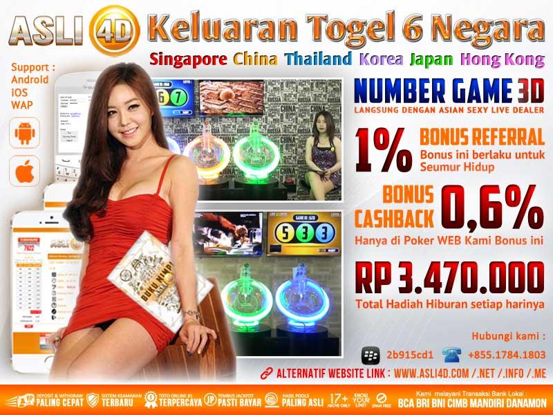 Data Togel Singapura, Data Togel Hongkong, Data Togel sydney Togel Lotto Singapura Indonesiahtml