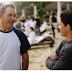 """[News]Sony Pictures divulga primeiras fotos de """"Uncharted"""", estrelado por Tom Holland"""