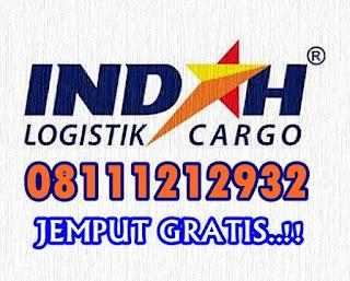 indah cargo jambi, kiriman kilat jambi, kirim motor jambi, paket jakarta-jambi, indah logistik, logo indah cargo