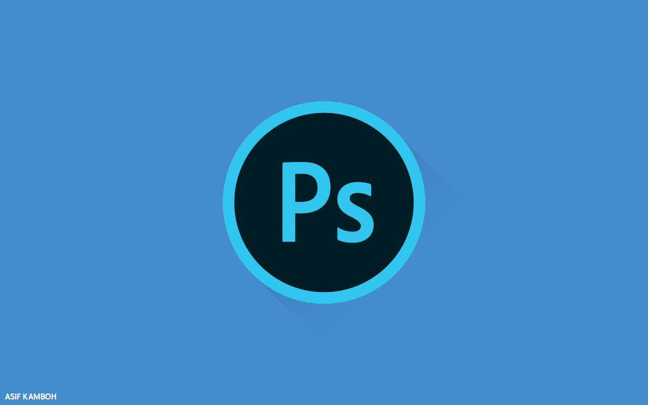 How to Register the Adobe Photoshop CC Program?