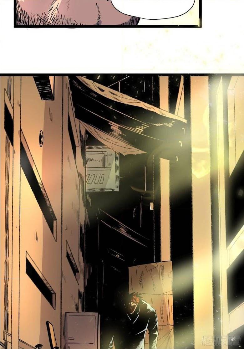 SiYe Ren - หน้า 8