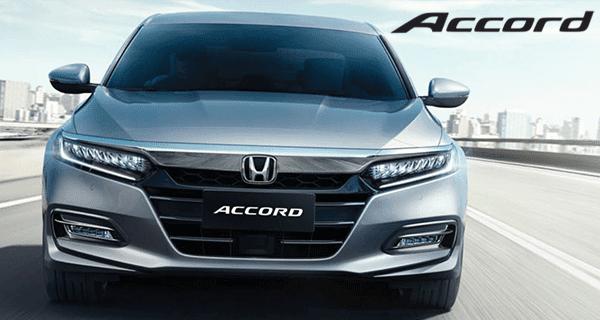 Honda-Accord-2020-pasaran-Malaysia-generasi-ke-10