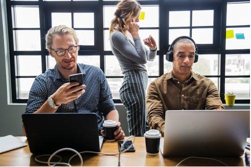 Mengapa Komunikasi yang Konsisten adalah Kunci untuk Pertumbuhan Bisnis Kecil