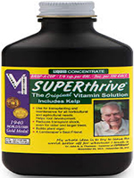 Superthirve 120 ml siêu kích rễ cho hoa lan
