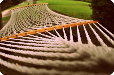 hammock%2B2.JPG