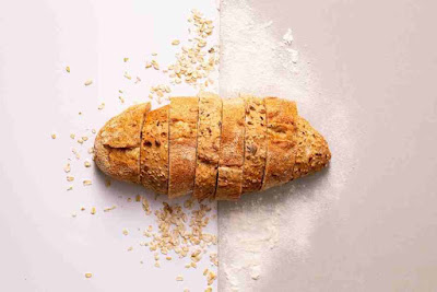 هل الخبز يرفع السكر؟