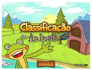 http://www.escolagames.com.br/jogos/classificacaoDosAnimais/
