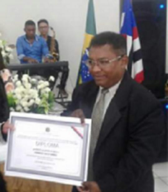 Ministério Público denuncia prefeito de Matões do Norte por irregularidades