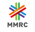MMRCL Recruitment 2017, www.mmrcl.com