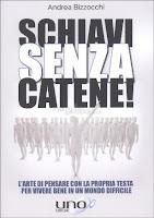 http://www.macrolibrarsi.it/libri/__schiavi-senza-catene-libro.php