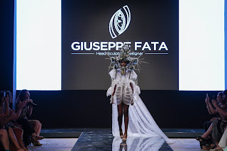 GIUSEPPE FATA