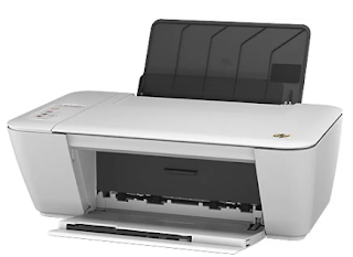 Printer HP Deskjet Ink Advantage 1515 All-in-One