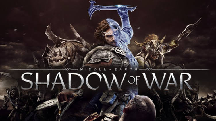 middle-earth-shadow-of-war-definitive-edition