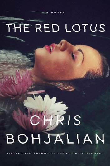 The Red Lotus Chris Bohjalian review