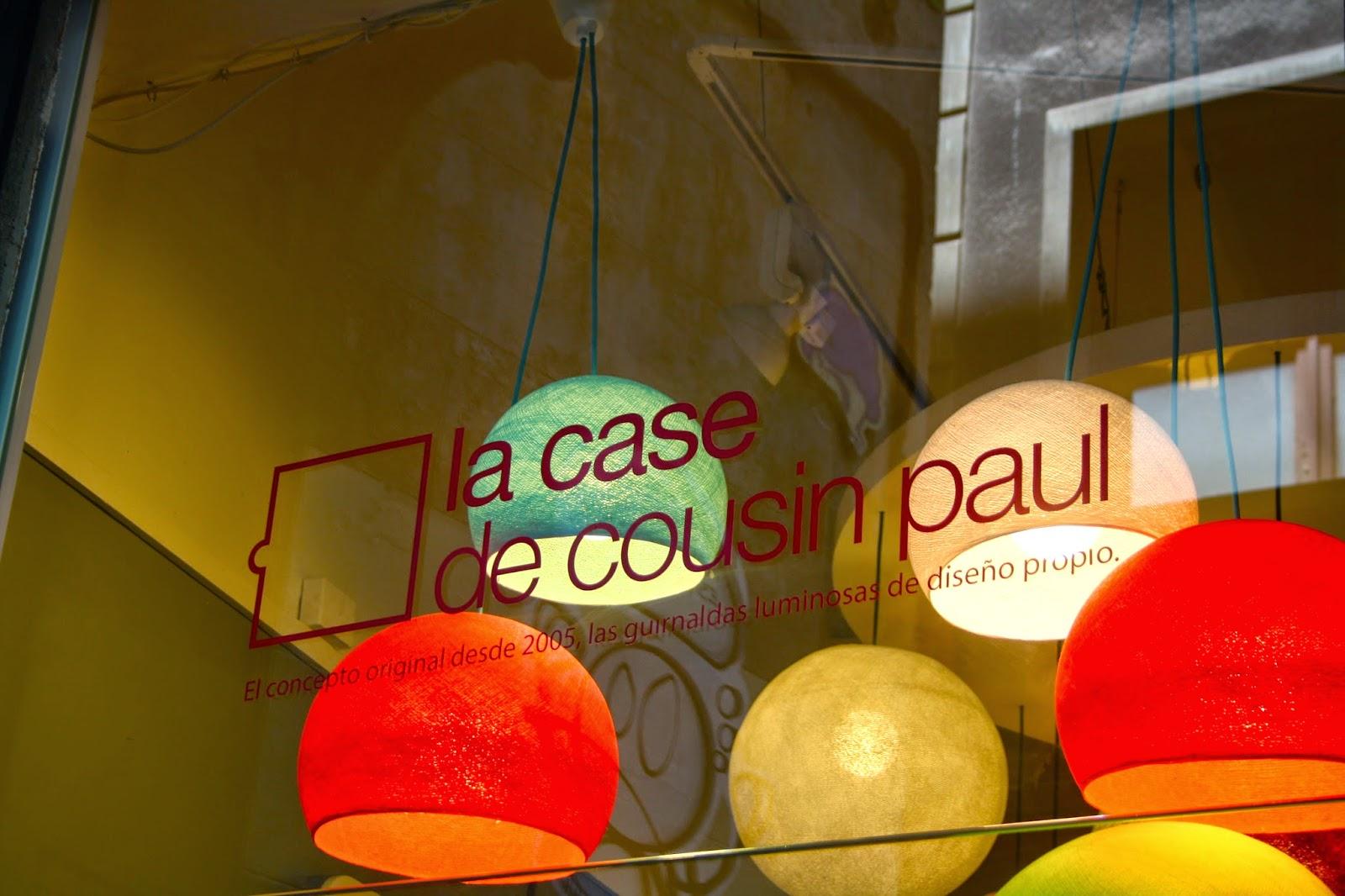 la case de cousin paul luceslus a. Black Bedroom Furniture Sets. Home Design Ideas