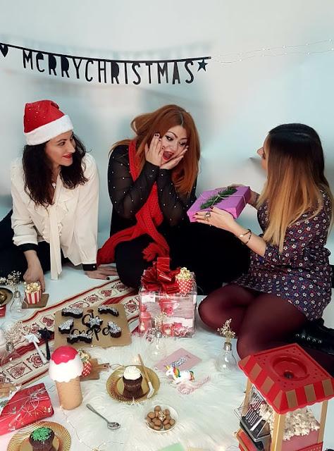 [Natale] Cinque regali di Natale troppo originali per le vostre amiche