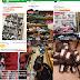 Pelaku UMKM 'Online Shop'  Batam Menjerit di Benturkan dengan Permendag No.68/2020