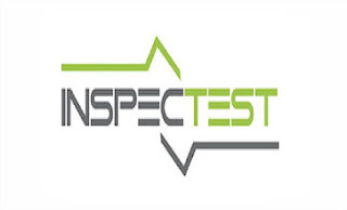 InspecTest Pvt Ltd Internship August 2021