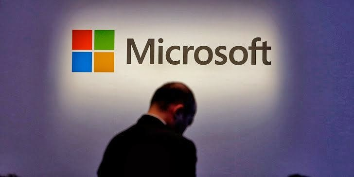 Microsoft Admits Spying on Hotmail Account to track Source of Windows 8 leak