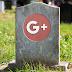 Google Plus වෙත ලියමි