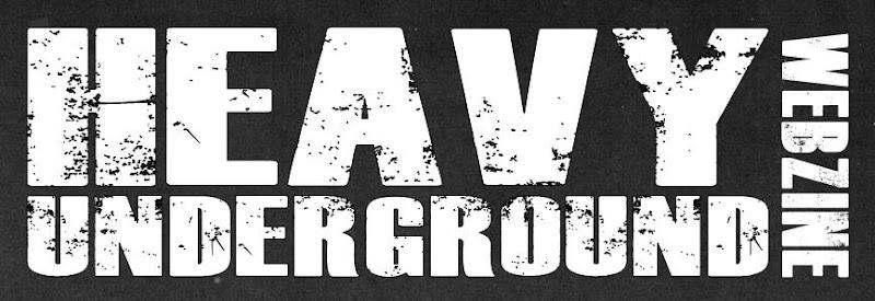 Heavy Underground