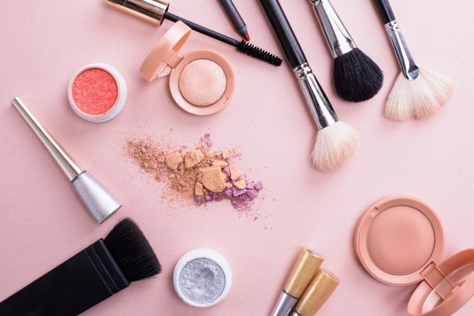 Saiba os Produtos de Maquiagem que Você tem que Ter