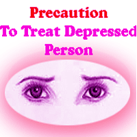 astro treatment of depression