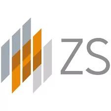 ZS Hiring Business Technology Analyst/MDM | BE/BTech | 1-2.6 Years | New Delhi