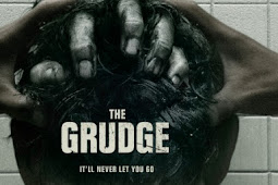 [Download Film] The Grudge (2020) BluRay Subtitle Indonesia 360p 480p 720p 1080p HD Full MOVIES