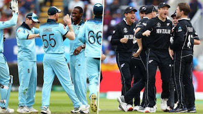 Who will win ENG vs NZ 4th T20 Match