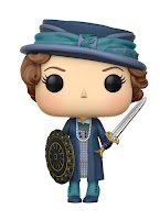 Funko Pop! Etta Candy