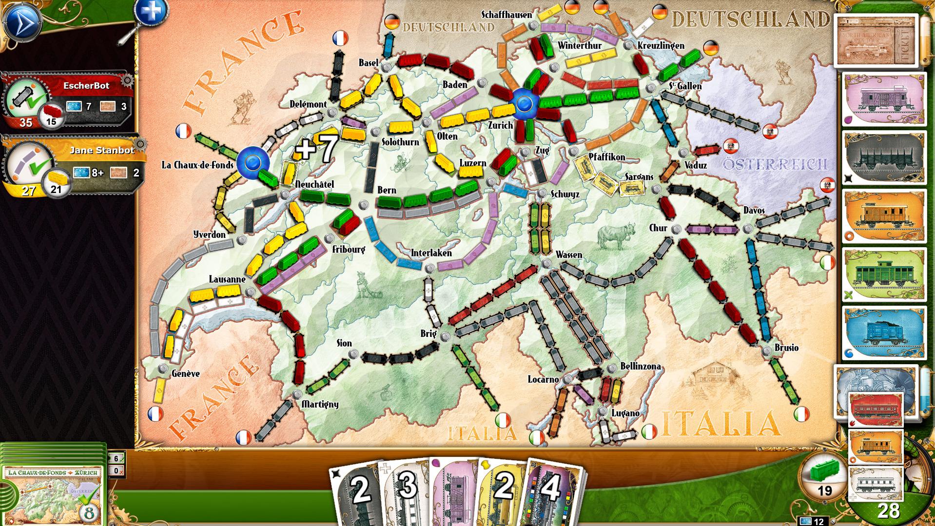 ticket-to-ride-pc-screenshot-03