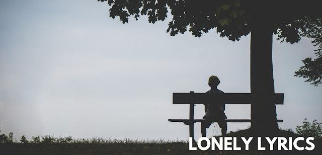 Alan-Walker-are-you-lonely-lyrics-different-world-alyrcisz.com