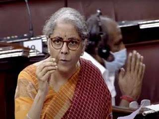 insurance-bill-passed-in-rajyasabha