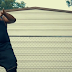 "Mance Makall drops ""Po Boy Sack"" music video (Diamond In The Mud)"